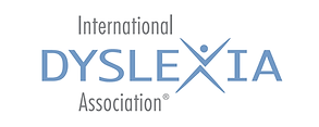 International_Dyslexia_Association_Logo.