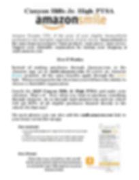 Amazon Smile Flyer 2020.jpg