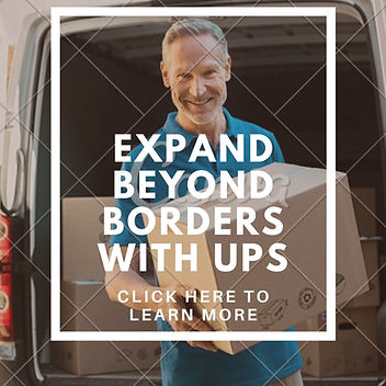 Expand with UPS.jpg