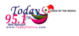 today remake logo1345.png