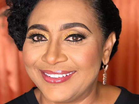 NEPC Event Features Doing Business, Hilda Dokubo, and Export Businesses