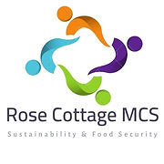 Rose Cottage MCS logo.jpg