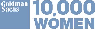 Apply to the Goldman Sachs 10000 Women Programme Now!