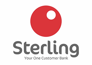 Sterling...png