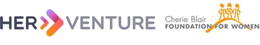 herventure logo.png