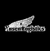 Yusen-Logistics_CB-web.png