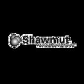 Shawmut_CB-web.png