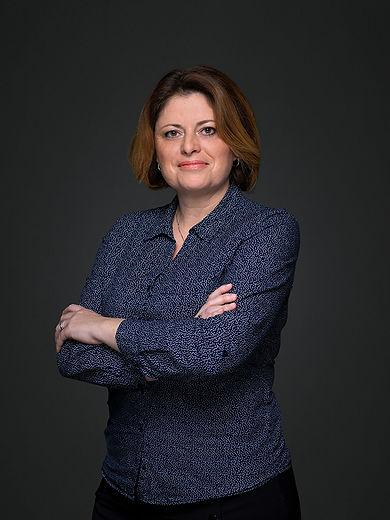 Lucie Bryndova.jpg
