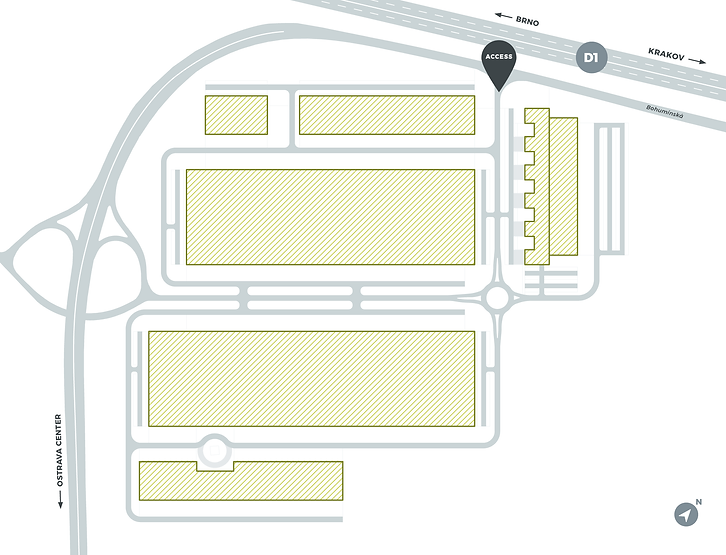 site plan_04-Ostrava D1.png