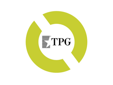 PARTNERSHIP WITH TPG