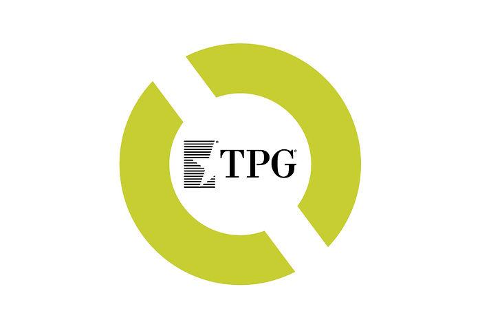 logo - TPG.jpg