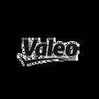 Valeo_CB-web.png