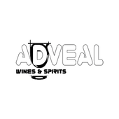 Adveal_CB-web.png