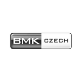 bmk-ctverec.png