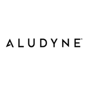 aludyne.png