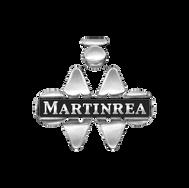 Martinrea.png