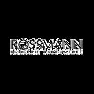 Rossmann_CB-web.png