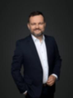 Petr_Tresa.png