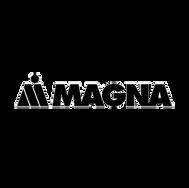 Magna_CB-web.png