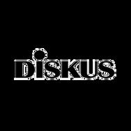 Diskus_CB-web.png