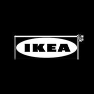 IKEA_CB-web.png