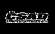 csad_logistik_ostrava.png