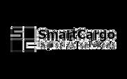 SmartCargo.png