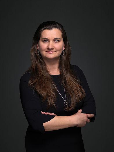 Elena Hrbkova.jpg