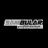 Sambular_CB-web.png