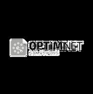 Optimnet_CB-web.png