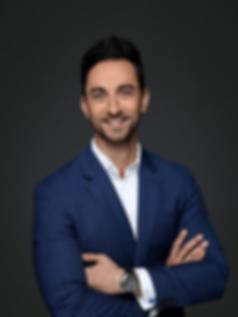 Laurent_Jechoux_new.png