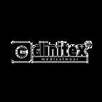 Clinitex_CB-web.png