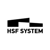 HSF-System_CB-web.png