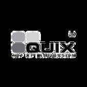 QUIX_CB-web.png