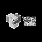 VAS-Solutions_CB-web.png