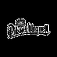 Pilsner_Urquell_CB-web.png