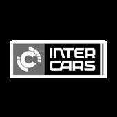 Inter-Cars_CB-web.png