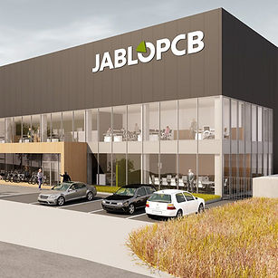 JabloPCB-02 kopie.jpg