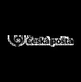 Ceska-posta_CB-web.png