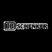 DB-Schenker_CB-web.png