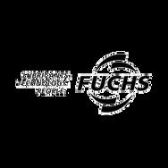 Fuchs_CB-web.png