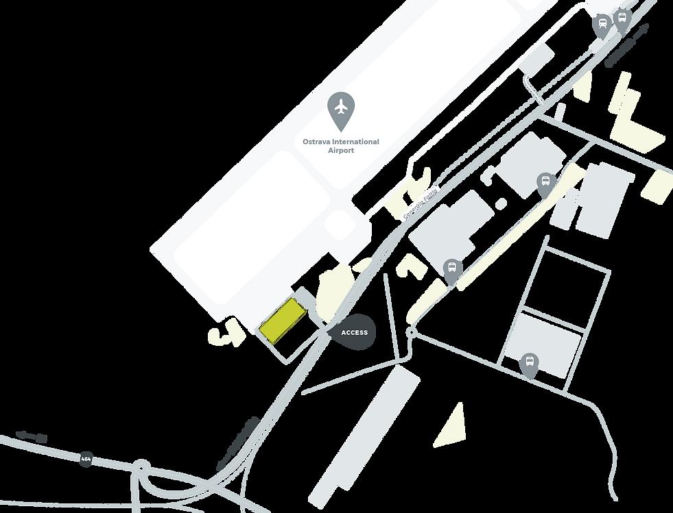 CP Mosnov_layout parku.png