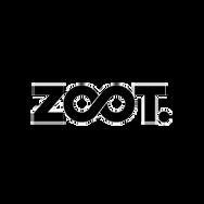 ZOOT_CB-web.png