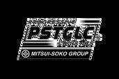 PST-CLC.png
