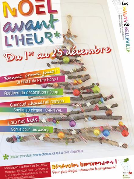 Affiche_festivités_de_Noël_ter.jpg
