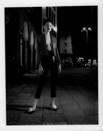 2019 - 04 - Vogue Portugal (14).jpg