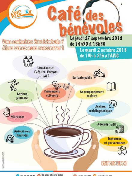Affiche café des bénévoles .jpg