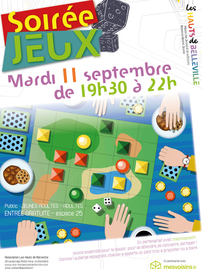 Affiche_soirée_jeux_A5.jpg