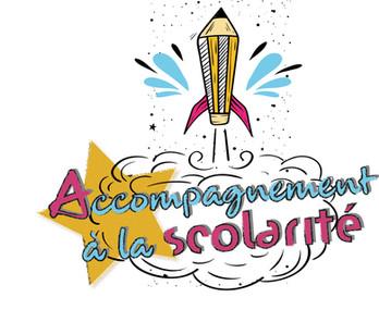 Logo_accompagnement_à_la_scolarité_-_1.j