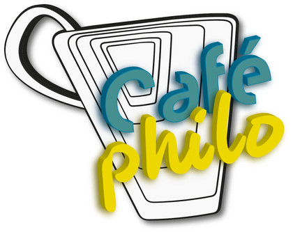 Café_Philo5.jpg